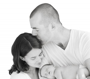Why a Nesting Place doula?