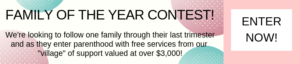 TNP_homepage_contest